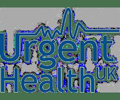 Urgent Health UK