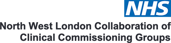 North West London Collaboration of Clinical Commissioning Groups