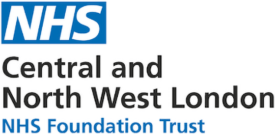 Central and North West London NHS Foundation
