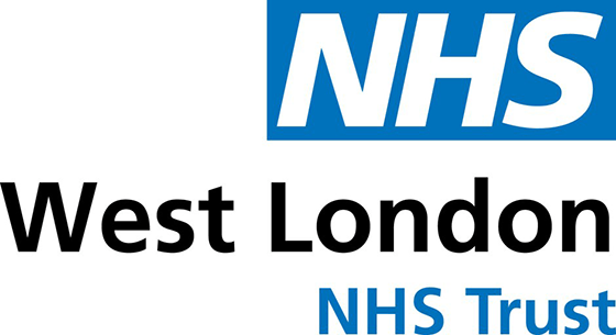 NHS West London NHS Trust