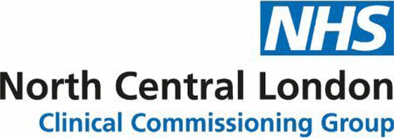 North Central London Clinical Commissioning Group